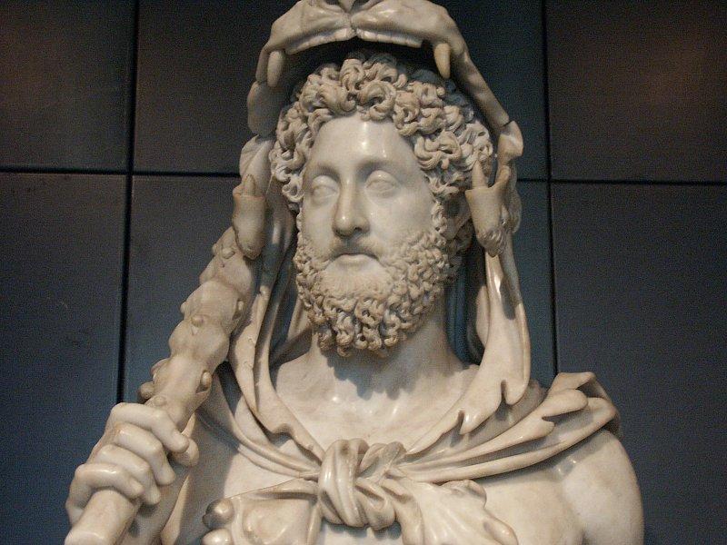 Dionysus greek god