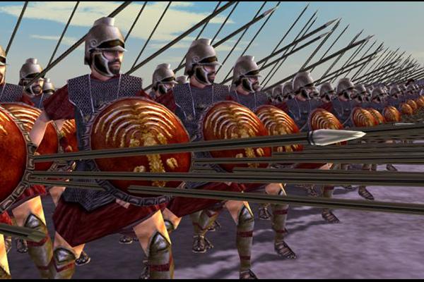 gallic-uprisings-during-the-second-punic-war