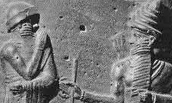 Hammurabi-greatest-leader