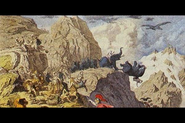 hannibal-invades-italy-218-bce