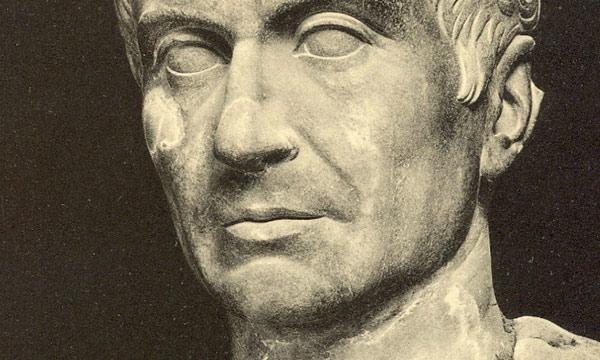 Julius-Caesar-ancient-warrior