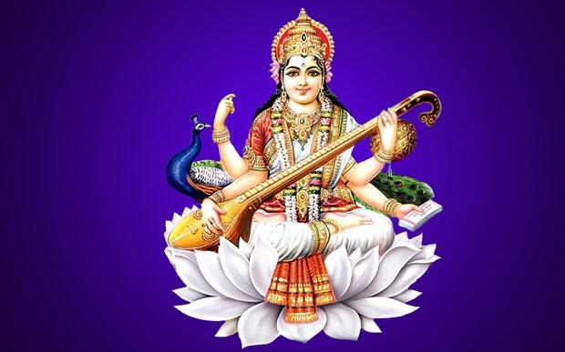 saraswati-goddess-of-wisdom