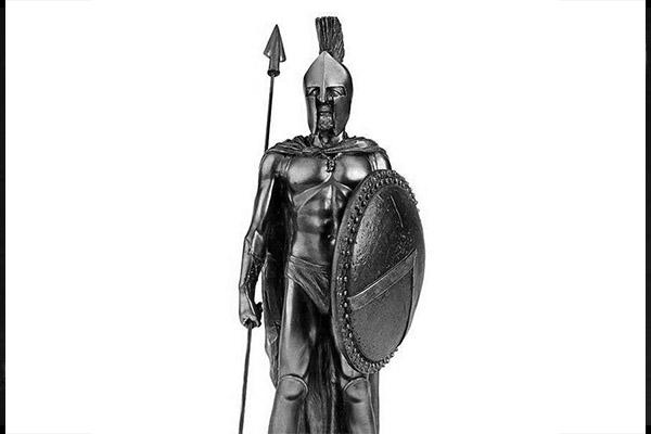 spartan-hoplon-shield