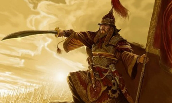 Sun-Tzu-ancient-china-warrior