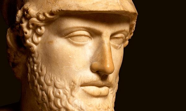 Themistocles-(ca.-528-462-BC)