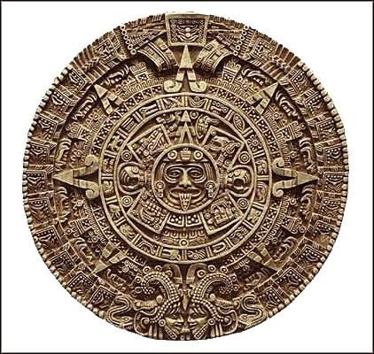 lunar calendar Sumer invention