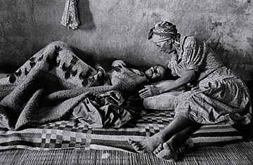 malaria ancient greece