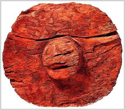 first wheel Mesopotamia