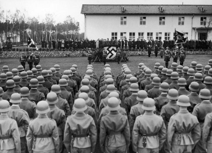 deuxieme guerre mondiale