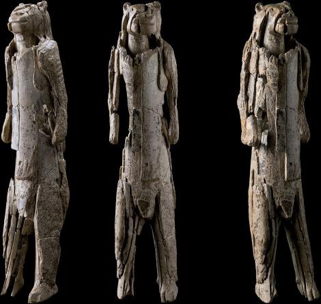 homme-lion-stadel-hohlenstein