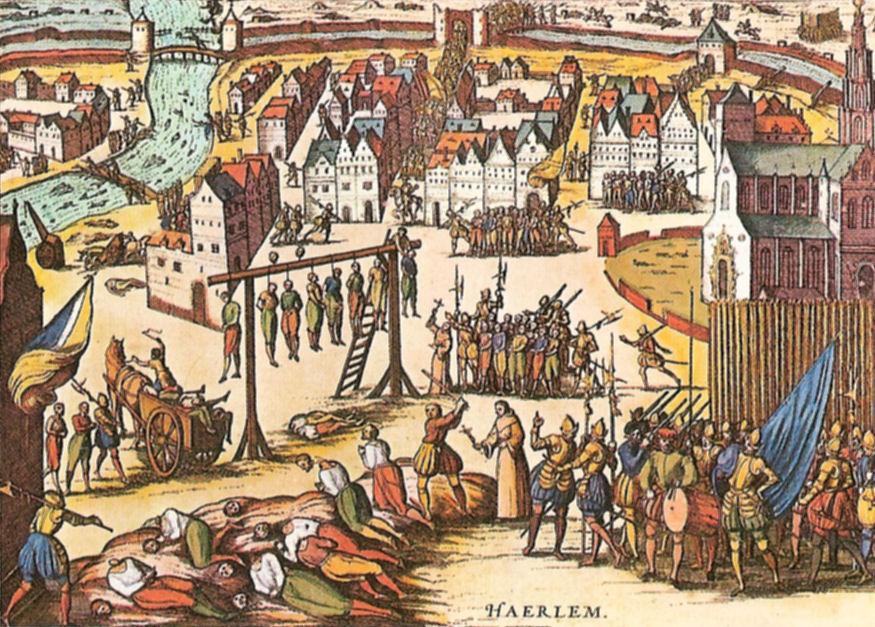 reforme-protestante