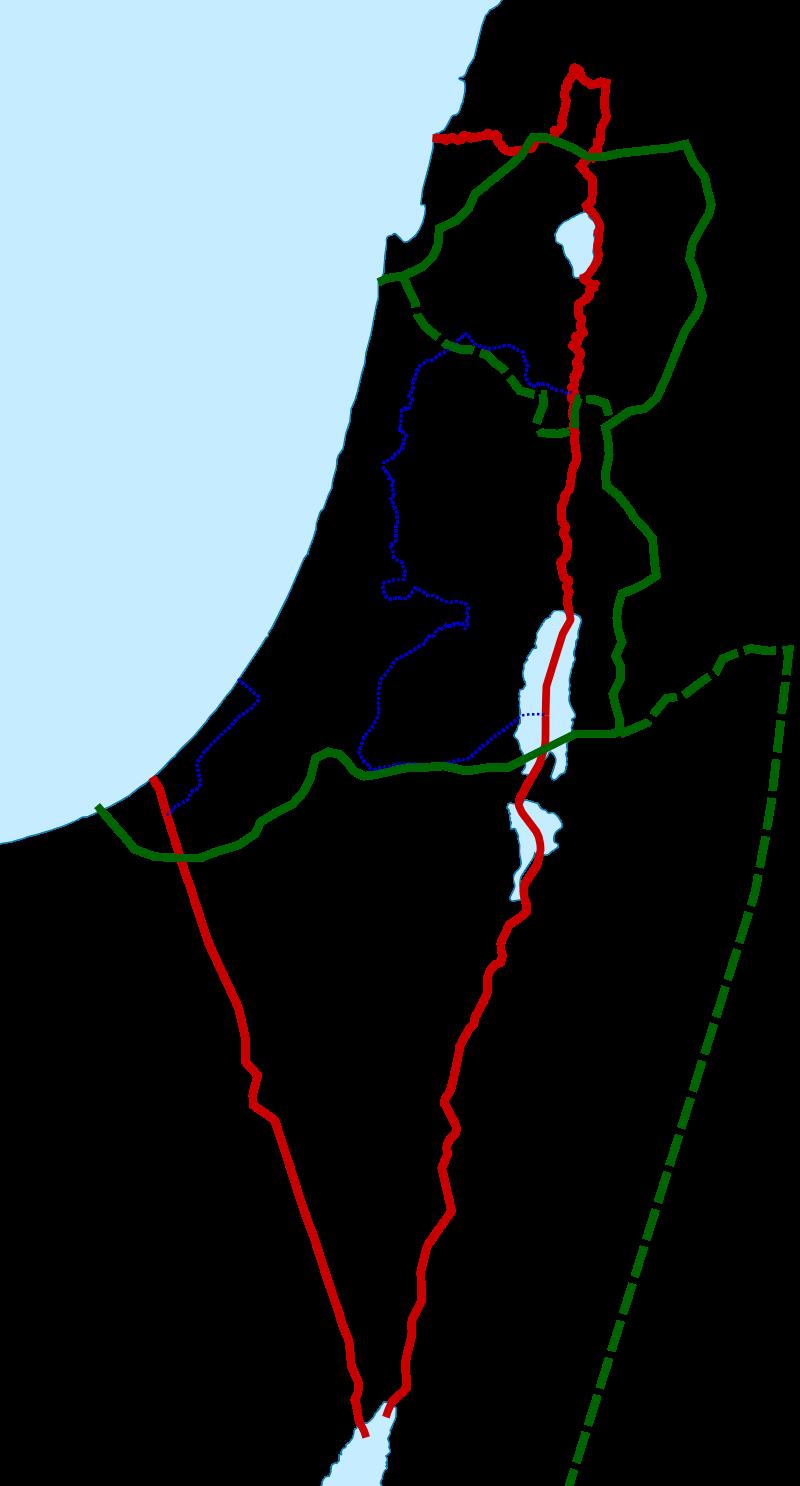 terres-sainte-carte-antiqiute