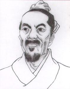 Wang Chong