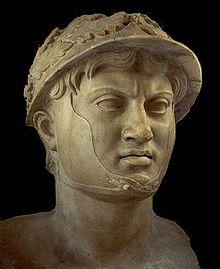Guerre de Pyrrhus
