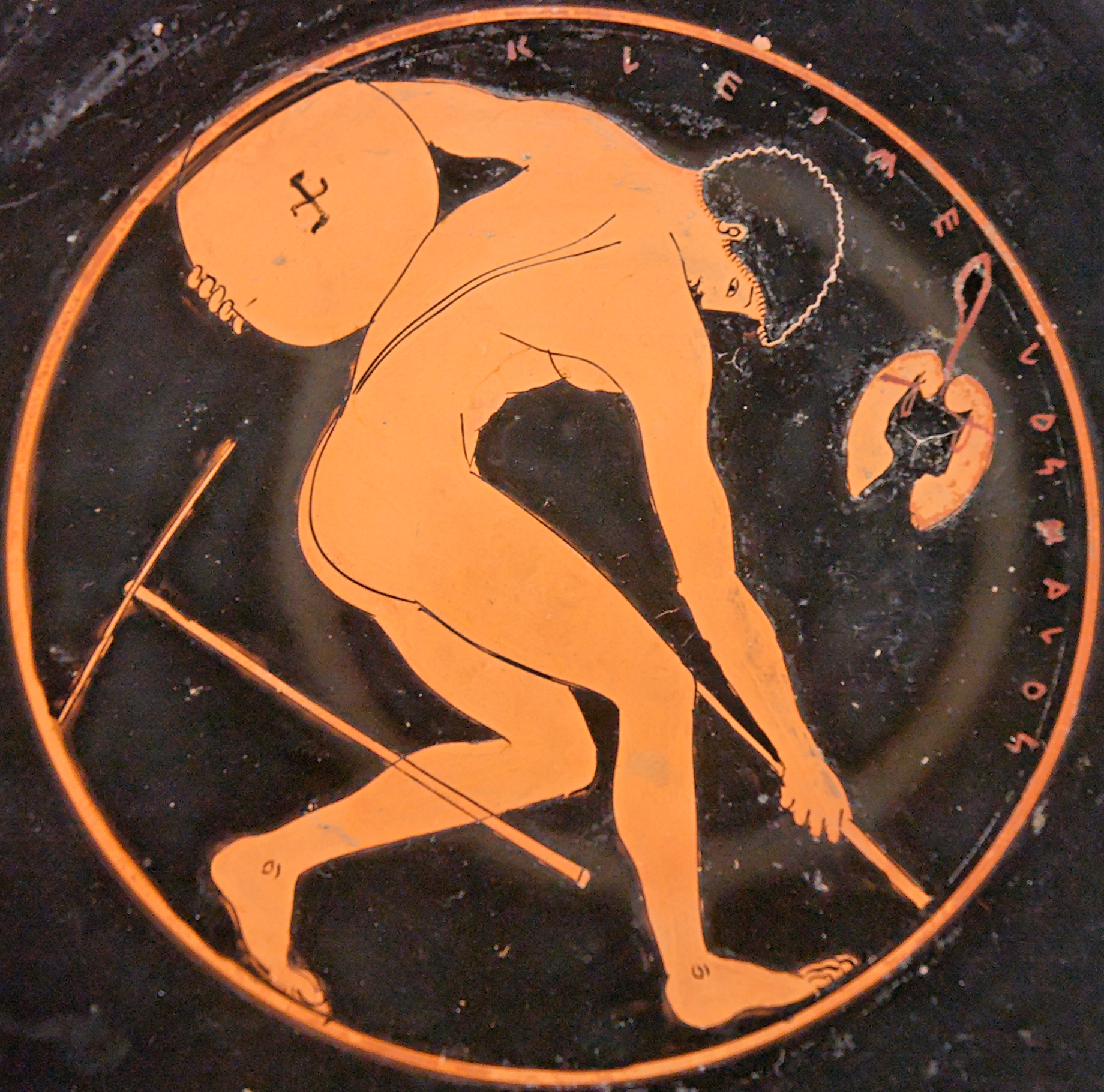 femmes olympiques grece