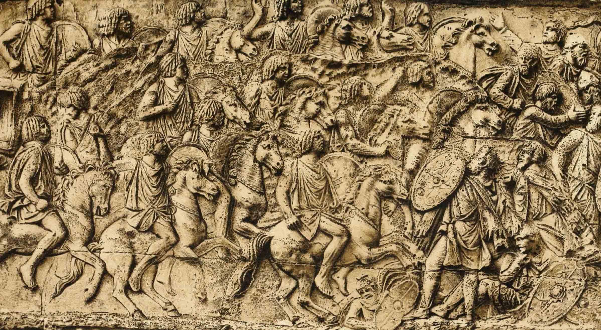Bataille de Cannae