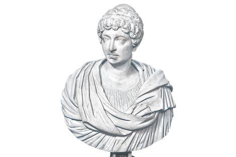 Résultats de recherche d'images pour «Elagabalus empereur»