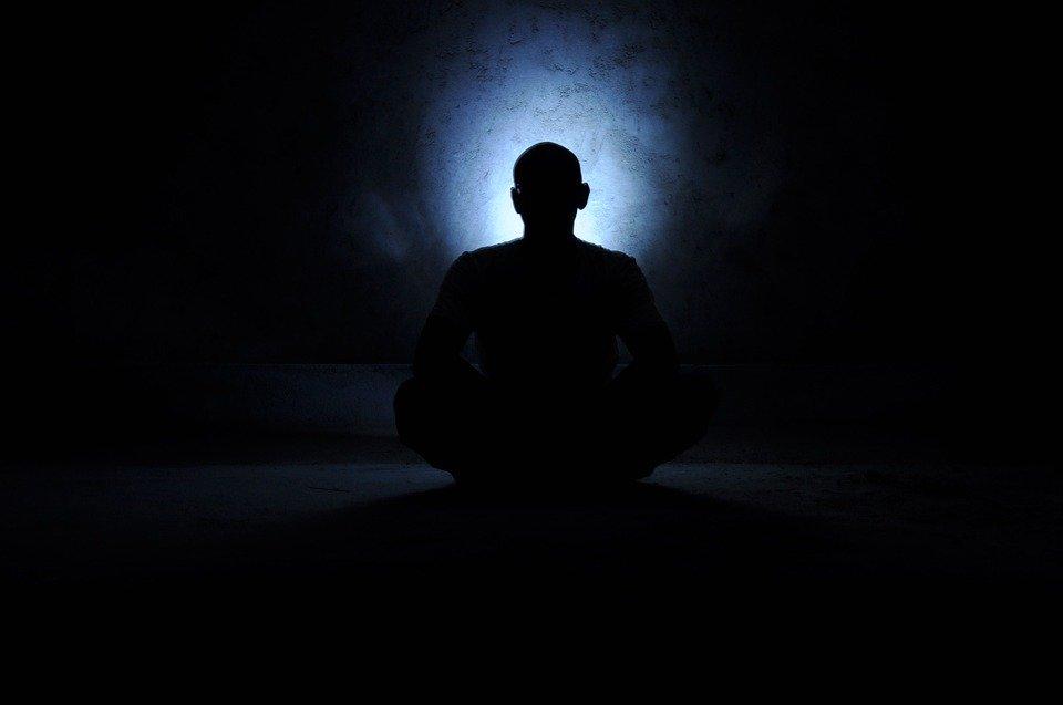 Le yoga est un long chemin intime entre l'harmonie du corps, de l'esprit et de l'âme